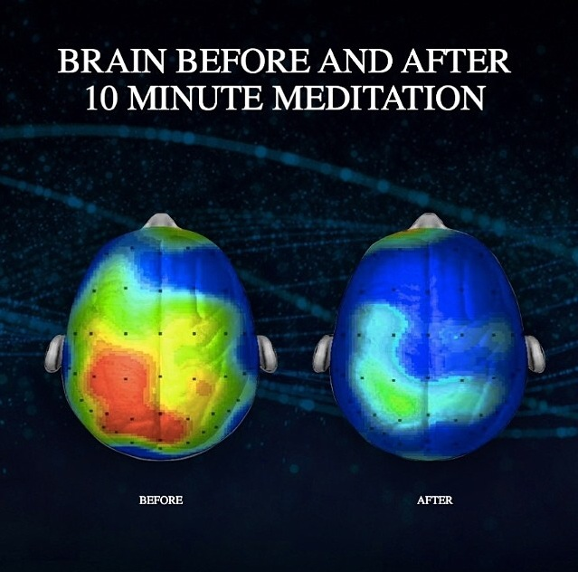 yoga_by_you_your_brain_on_meditation-WSD-04182014